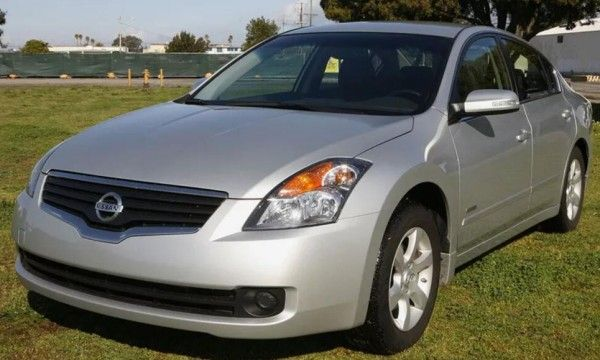 Pin by freemanualdownload675a on factory 2009 nissan altima hybrid nissan altima repair manuals free publicscrutiny Gallery