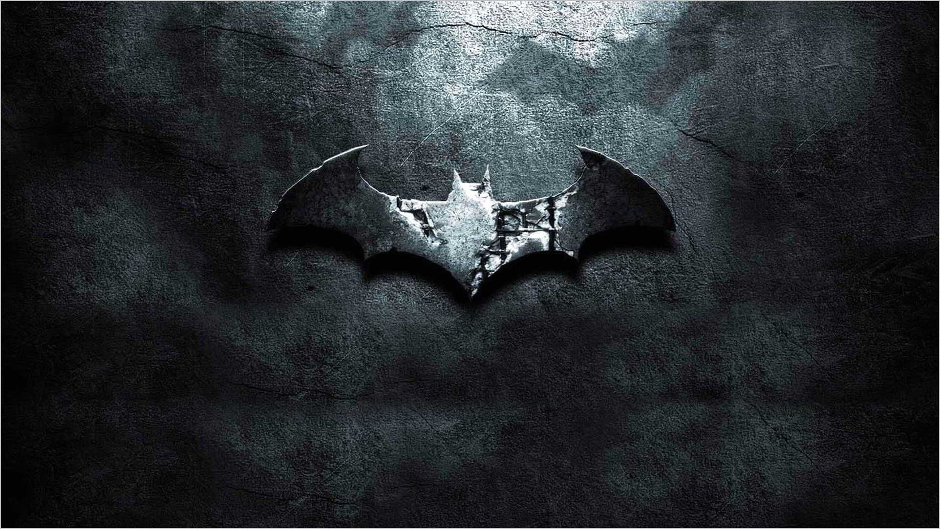Batman Wallpaper 4k 1920 In 2020 Batman Wallpaper Batman Backgrounds Android Wallpaper Batman