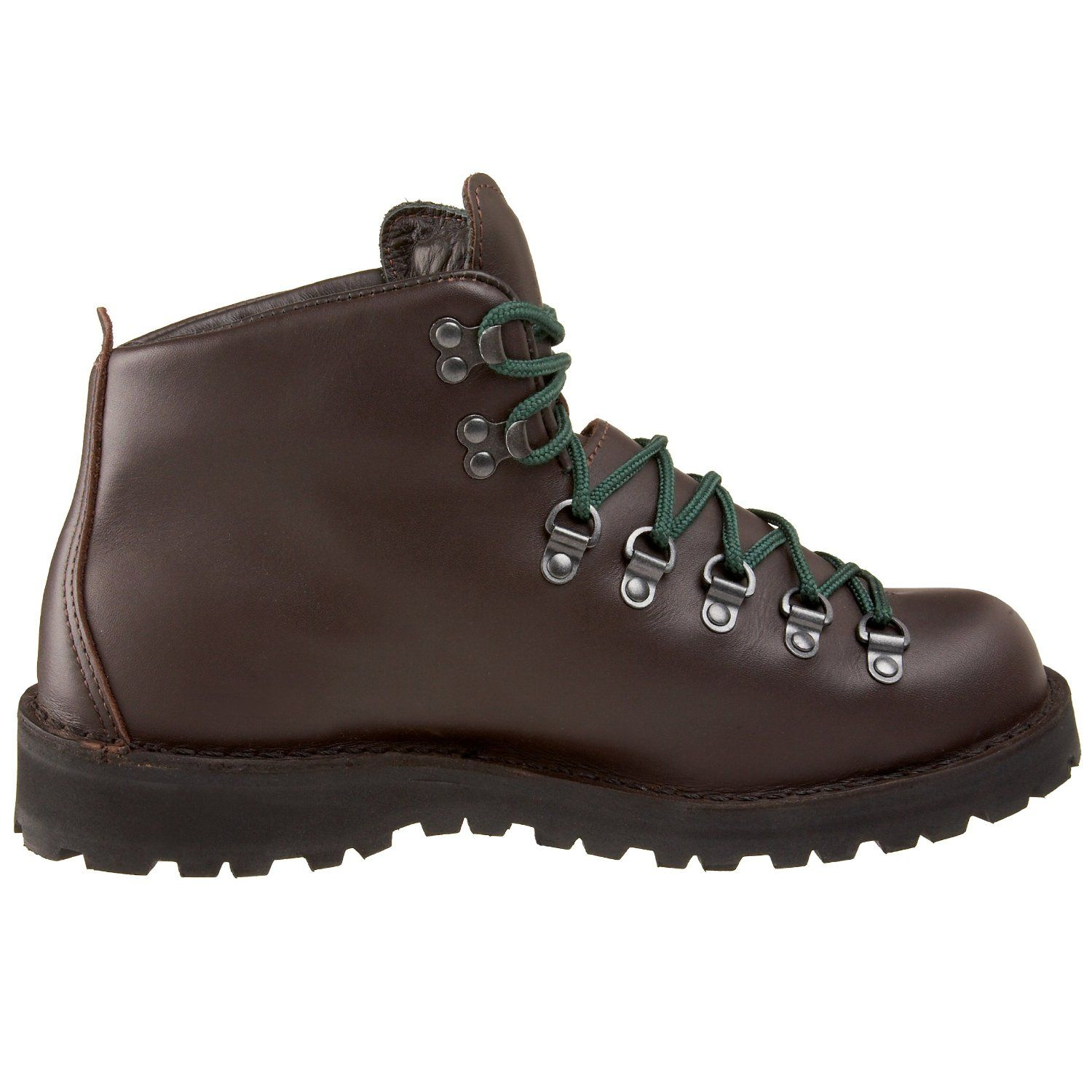 16fe6893f32 Limmer Boots Backpacker Shop Spot | limmer boots | Hiking boots ...