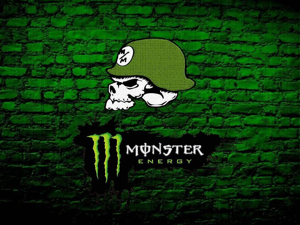 Monster Energy Google Search Steampunk Wallpaper Metal Mulisha Metal