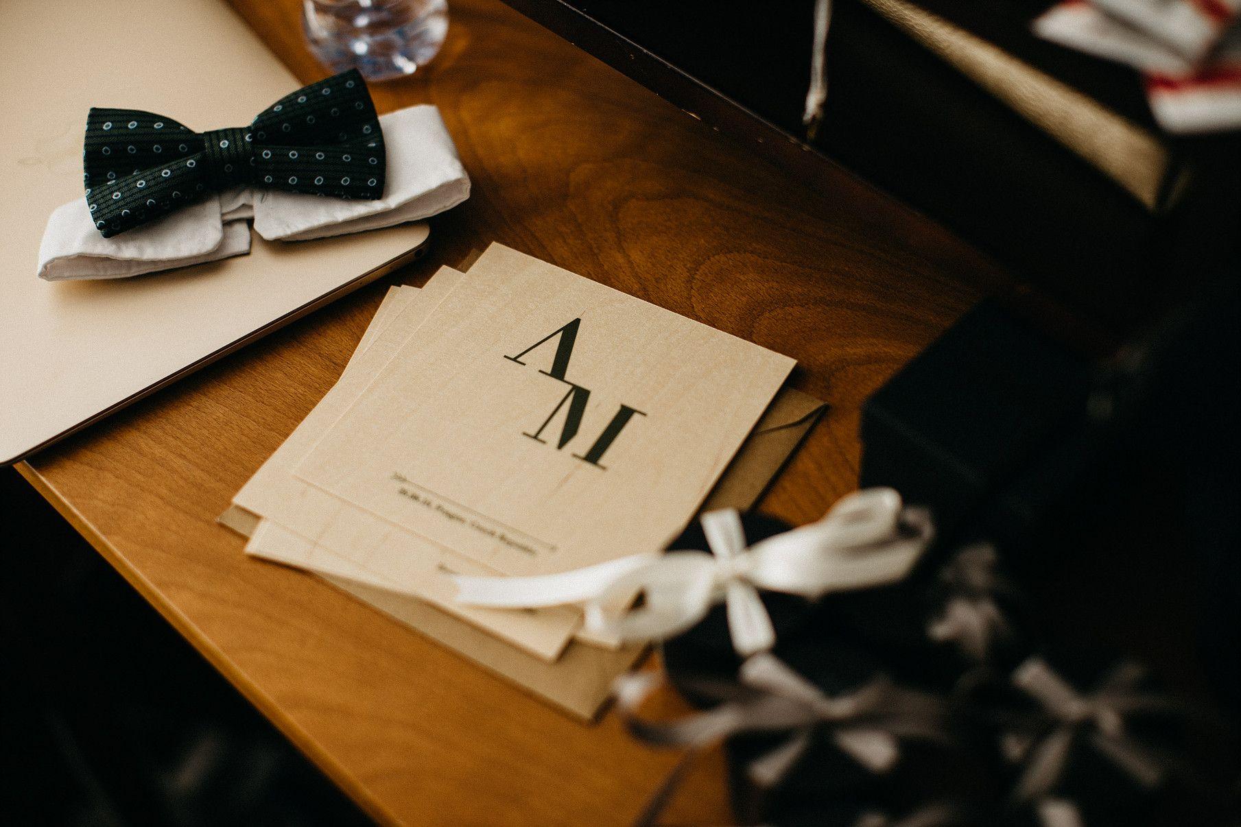 Pod značkou Søstre děláme sofistikovaný design pro život. Jednoduchost, nadčasový minimalismus, moderní elegance, jemný a čistý design.