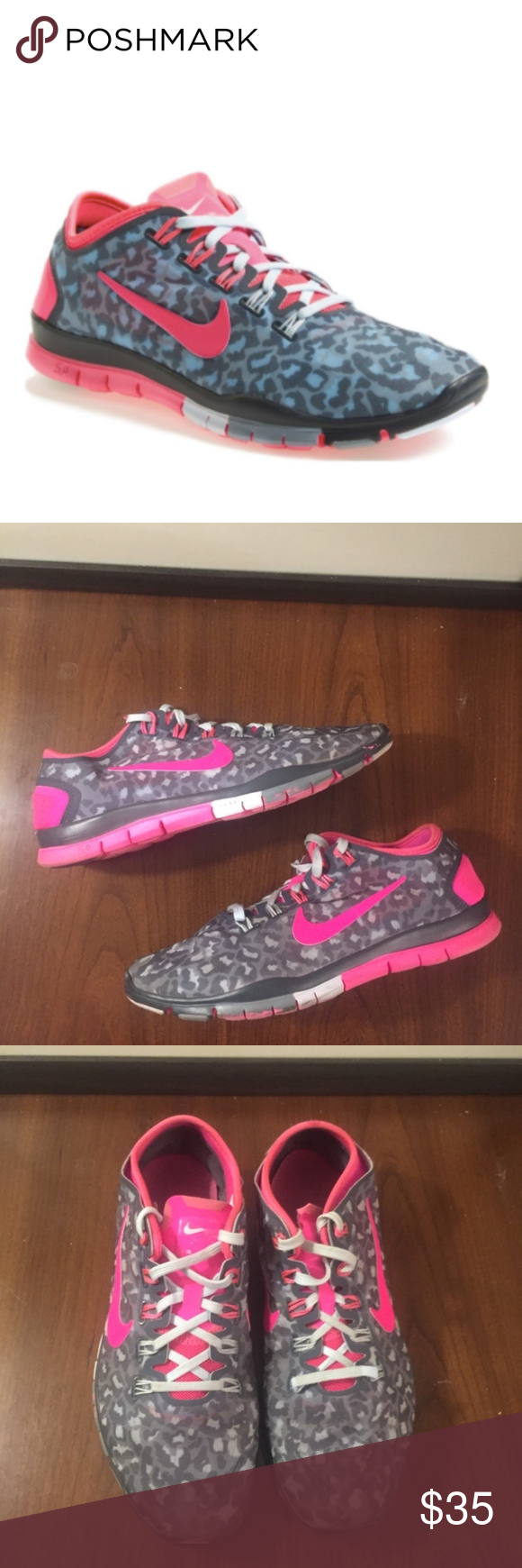07bc4d26e4a9 ... discount womens nike free tr connect 2 running sneaker 06a36 c4416