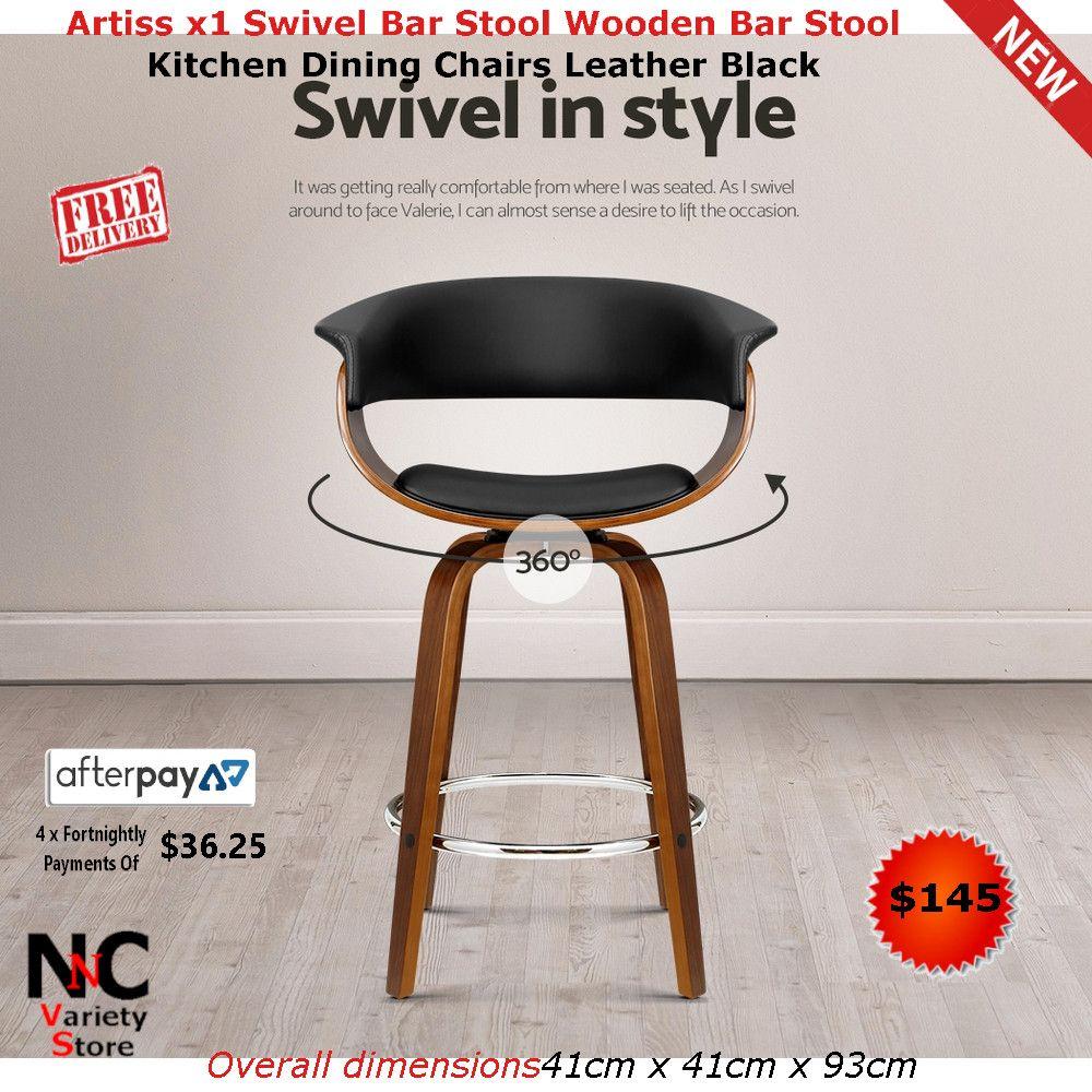 Ingolf Bar Stool With Backrest White 29 1 8 In 2020 White Bar Stools Ikea Bar Ikea Barstools