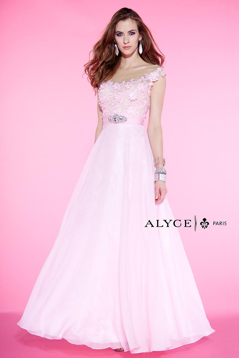 Alyce prom 6397 alyce paris prom the perfect dress wedding alyce prom 6397 alyce paris prom renaissance bridals york pa prom bridal gowns homecoming mother of the bride bridesmaids ombrellifo Gallery