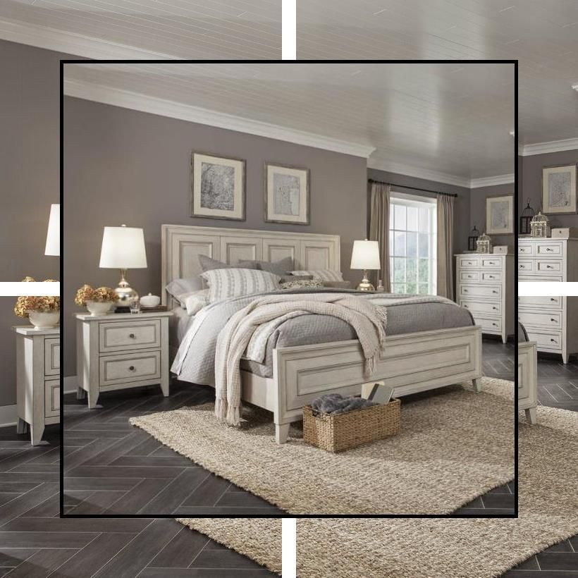 Living Room Sets | Bedroom Set With Mattress Sale | Where ...