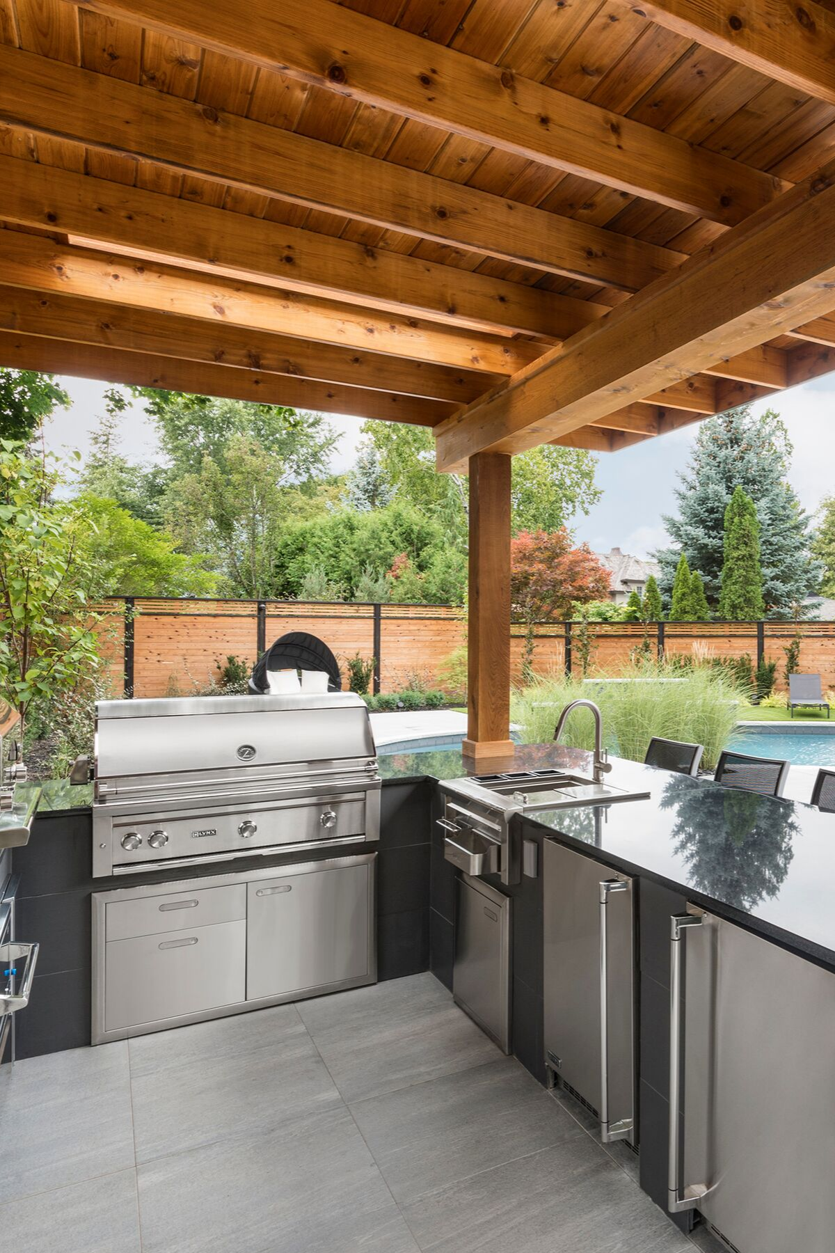 pin by pirch on outdoor outdoor kitchen island outdoor barbeque outdoor kitchen on outdoor kitchen island id=26567