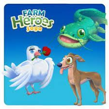 farm heroes saga dragon fruit에 대한 이미지 검색결과