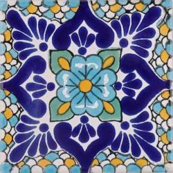 Polanco 2 - Terra Nova Mediterraneo Ceramic Tile...this is a website ...