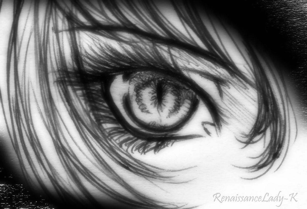 Animes Para Dibujar. Gallery Of Dibujar Anime Para Novatos. Free Linda Chica Anime Para Colorear