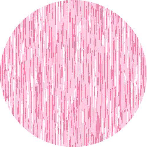 Jane Dixon for Andover Fabrics, Flamingo Streak Pink