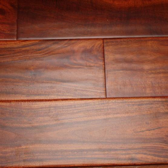 Acacia Rustic 12 X 4 34 Pinterest Acacia Engineered Hardwood