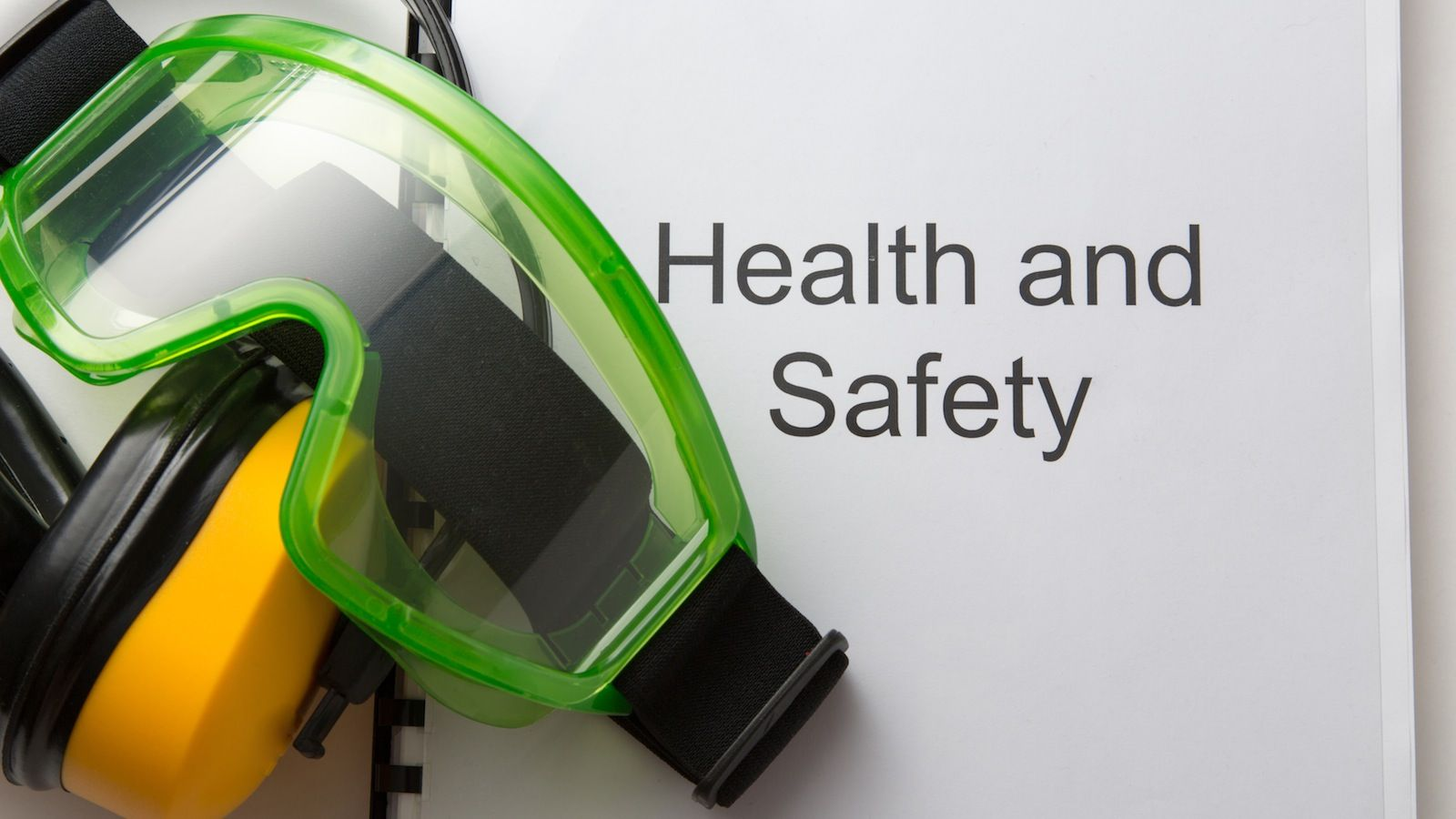 Click The Link To Apply Senior Health & Safety Engineer