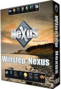 winstep nexus alternatives