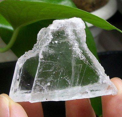 17mm-thickness-transparent-ice-clear-SELENITE-slab-healing-crystal-China-1204