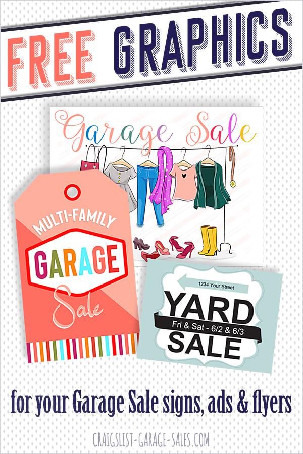 Free Garage Sale Images Yard Sale Clip Art Yard Sale Signs Yard Sale Garage Sale Signs