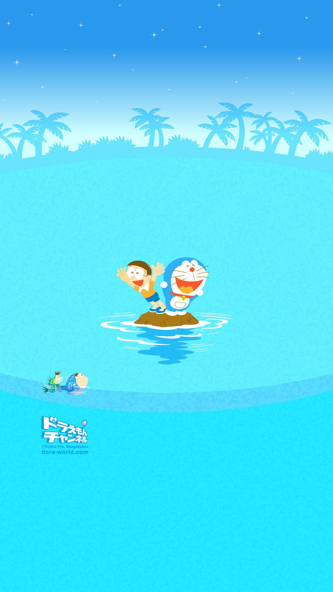 Doraemon Pinterest Nor Syafiqah Kartun Doraemon Kartun Lucu