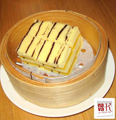 Di Wei Chinese Cuisine Restaurant Empire Hotel Subang Jaya Cuisine Food Restaurant Empire