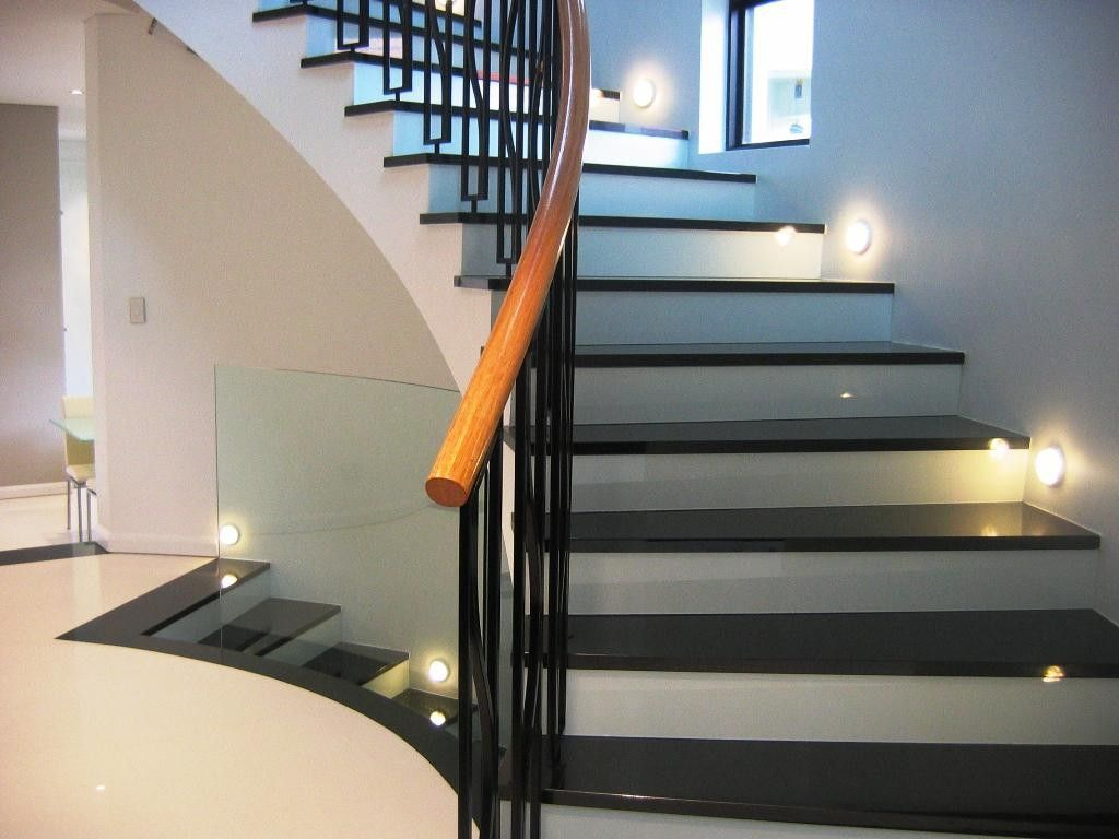 Superbe See More Ideas About Led Stair Lights, Strip Lighting And Stairs #stairways  #lightforstairway