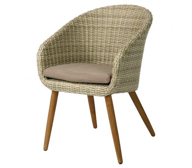 chaise casa fauteuils a diner. Black Bedroom Furniture Sets. Home Design Ideas