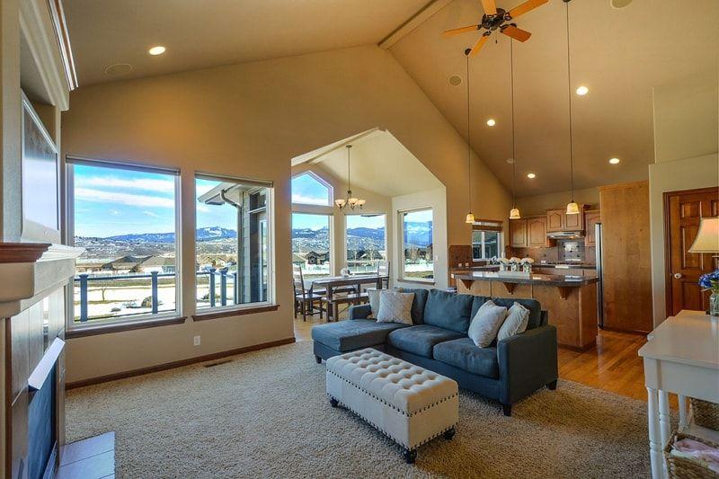 Home Interior Lighting Ideas Home Interior Design Interior Design Tv Shows Rooms Home Decor