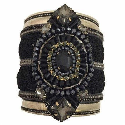 Fashion accessories and gifts unique design of highest quality. Shop online. Luxury Bracelet 72€. Free shipping worldwide.