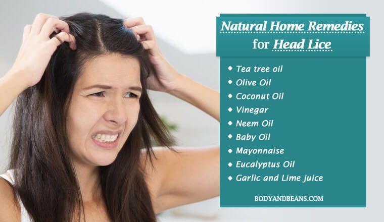 ddef4b0573b7778527ea7407629b4ada - How To Get Rid Of Head Lice With Baby Oil
