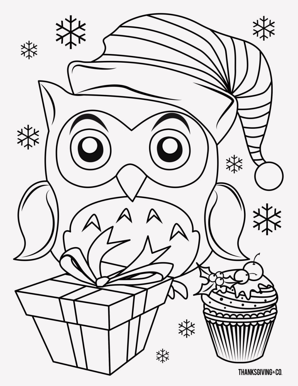 13 Alphabet Coloring Pages Crayola In 2020 Owl Coloring Pages Cute Coloring Pages Free Christmas Coloring Pages