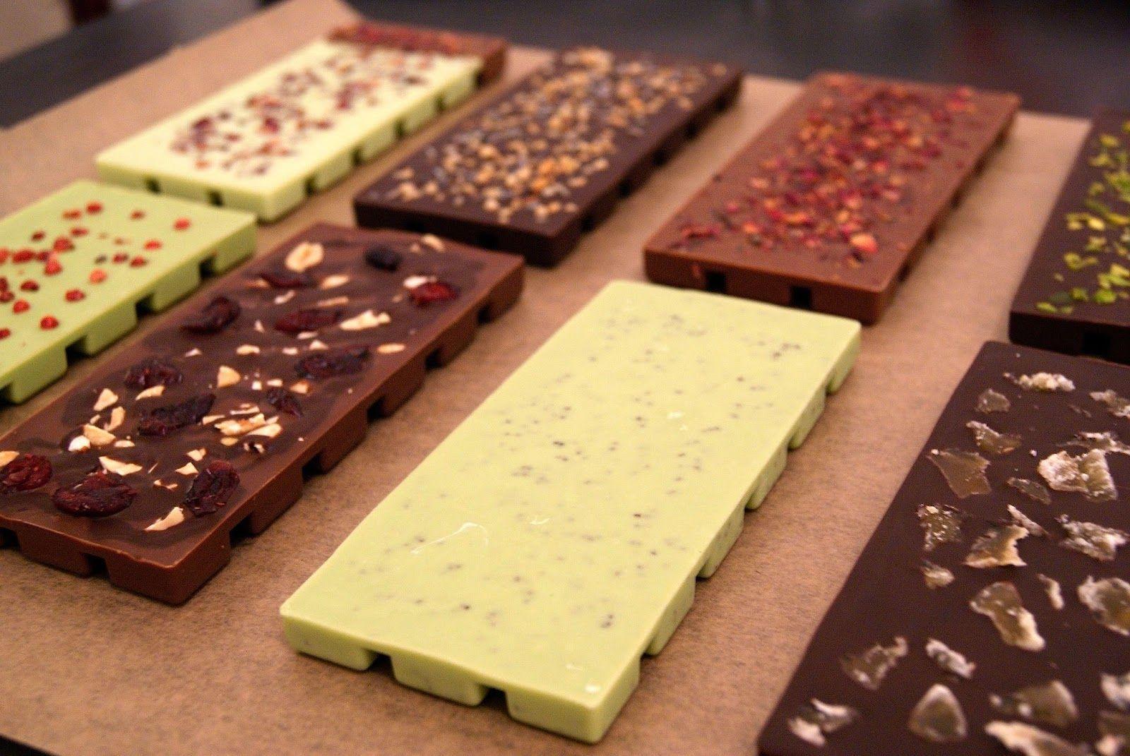 schokoladetafel selber machen bake time pinterest schokolade pralinen and schokoladentafel. Black Bedroom Furniture Sets. Home Design Ideas