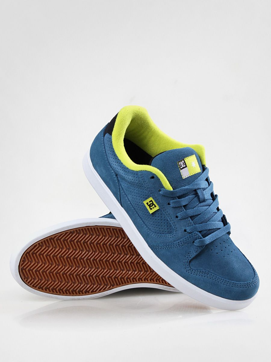 Http Supersklep Pl Buty Buty Skate Shoes Dc Sneaker Shoes
