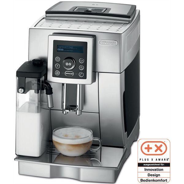 Bonavita coffee maker best buy