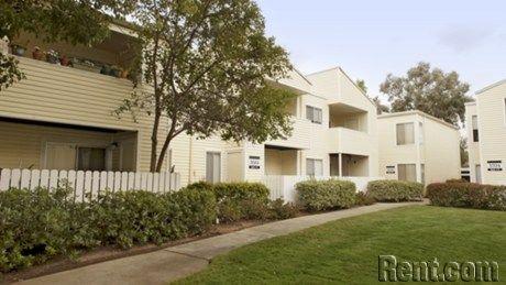 Kensington 3644 Kings Way Sacramento Ca 95821 Rent Com Sacramento Apartments Apartments For Rent Apartment