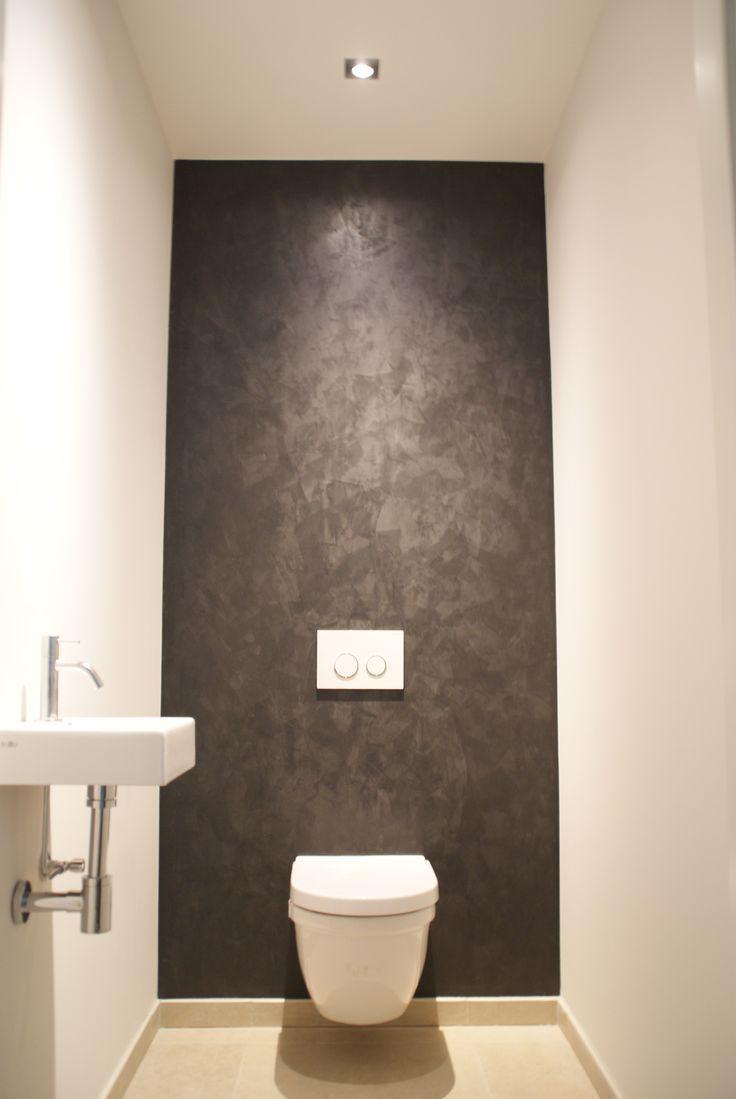 Image result for stucco bathroom walls Bathroom wall