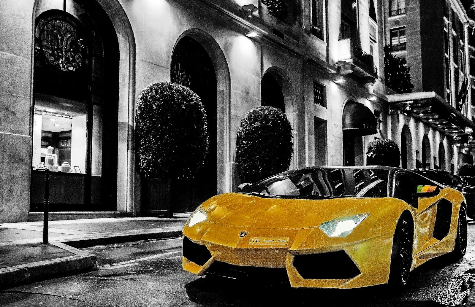 Lamborghini Aventador Wallpaper High Resolution Cars Hd Wallpaper And Desktop Background Sp Lamborghini Aventador Wallpaper Lamborghini Aventador Lamborghini