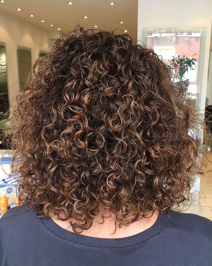 Hair Cut Style Woman 2018