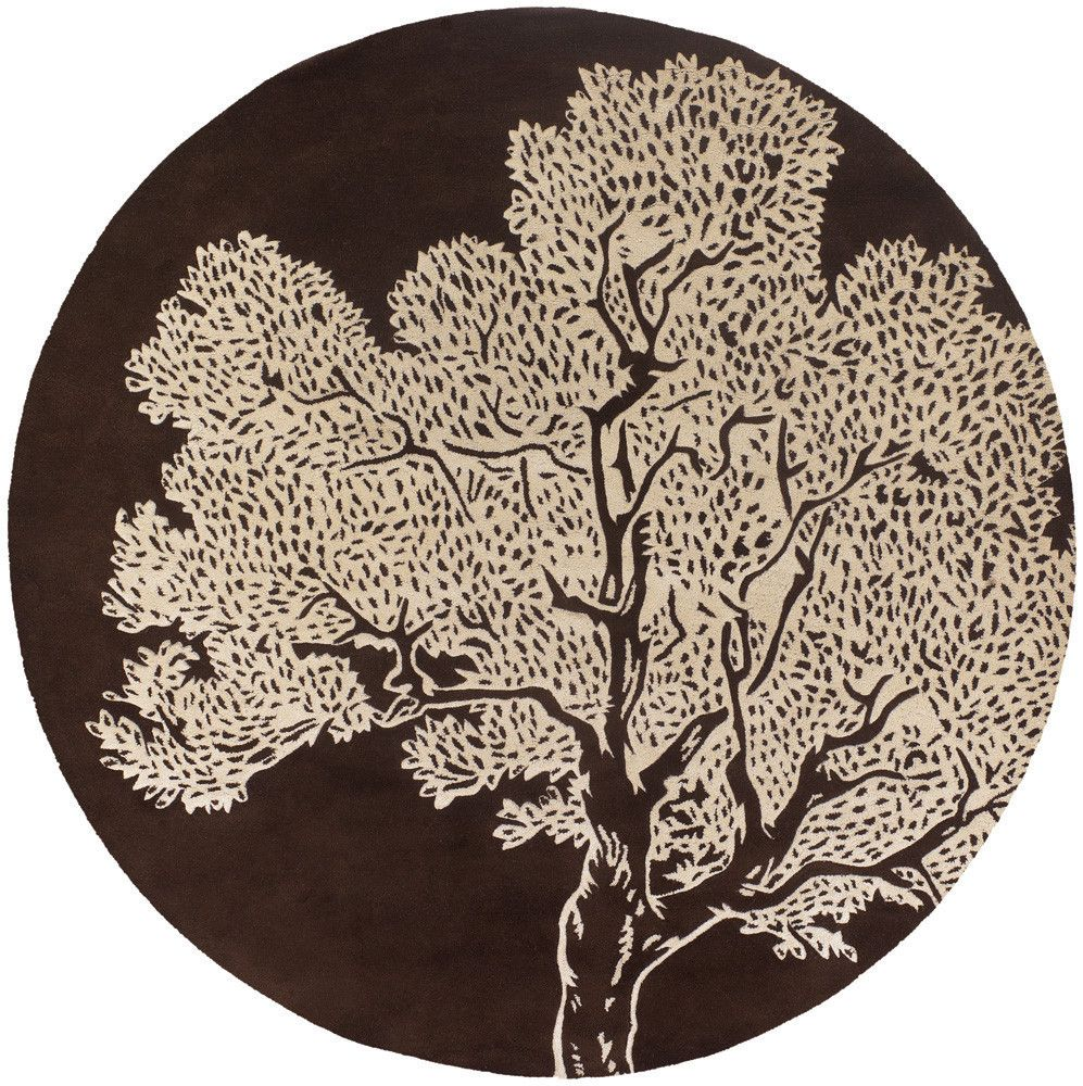 tree rug  rugs ideas - tree rug roselawnlutheran