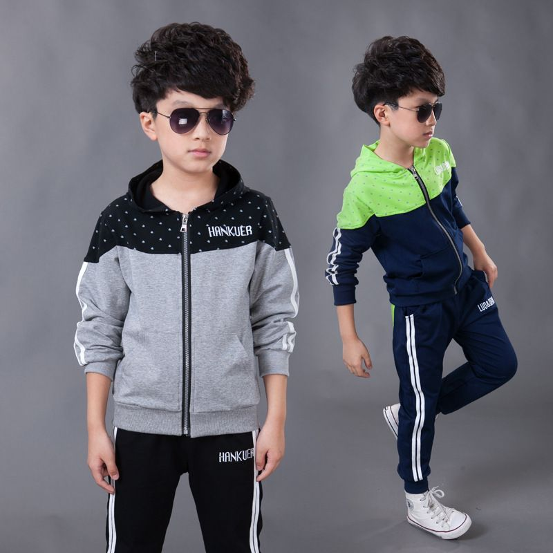1dd565417 Compare Prices on Boys Clothes 10 Years- Online Shopping Buy Low ...