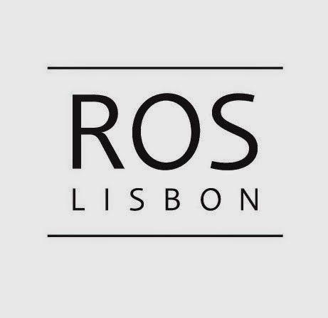 Ros Lisbon