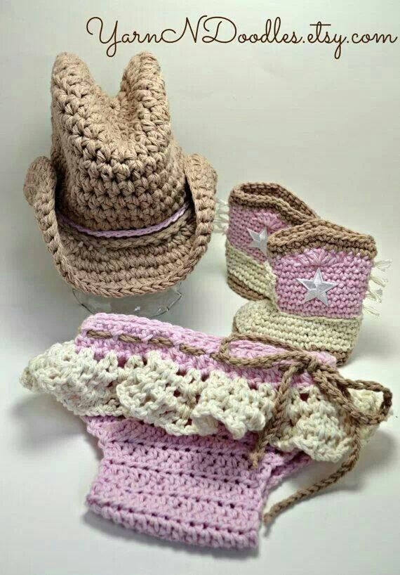 Would love to find pattern for these ! | Baby things to know ...