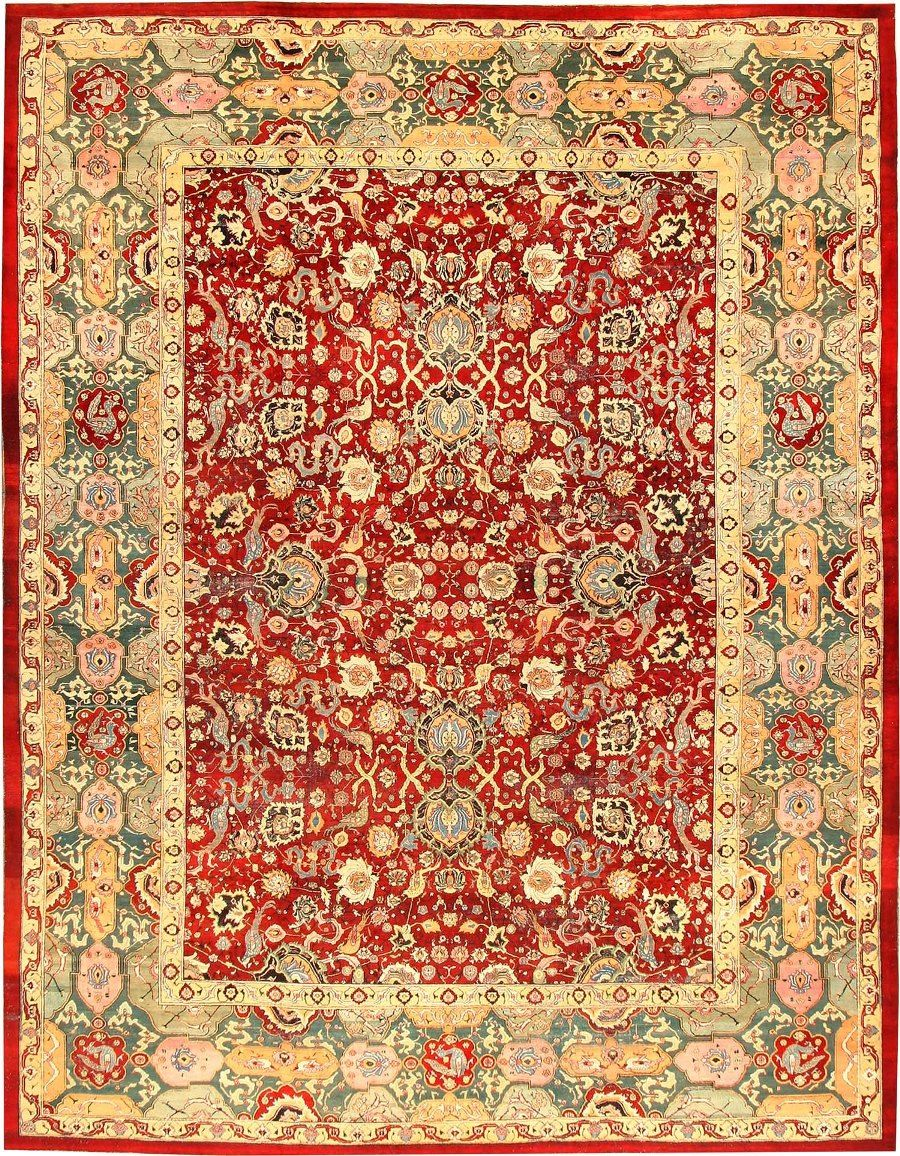 Persian Carpets Designs Carpet Vidalondon