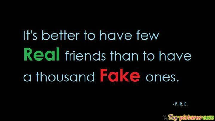 Sns Culture And Social Media Technologies Fake Friendship Quotes Friends Quotes Meaningful Quotes