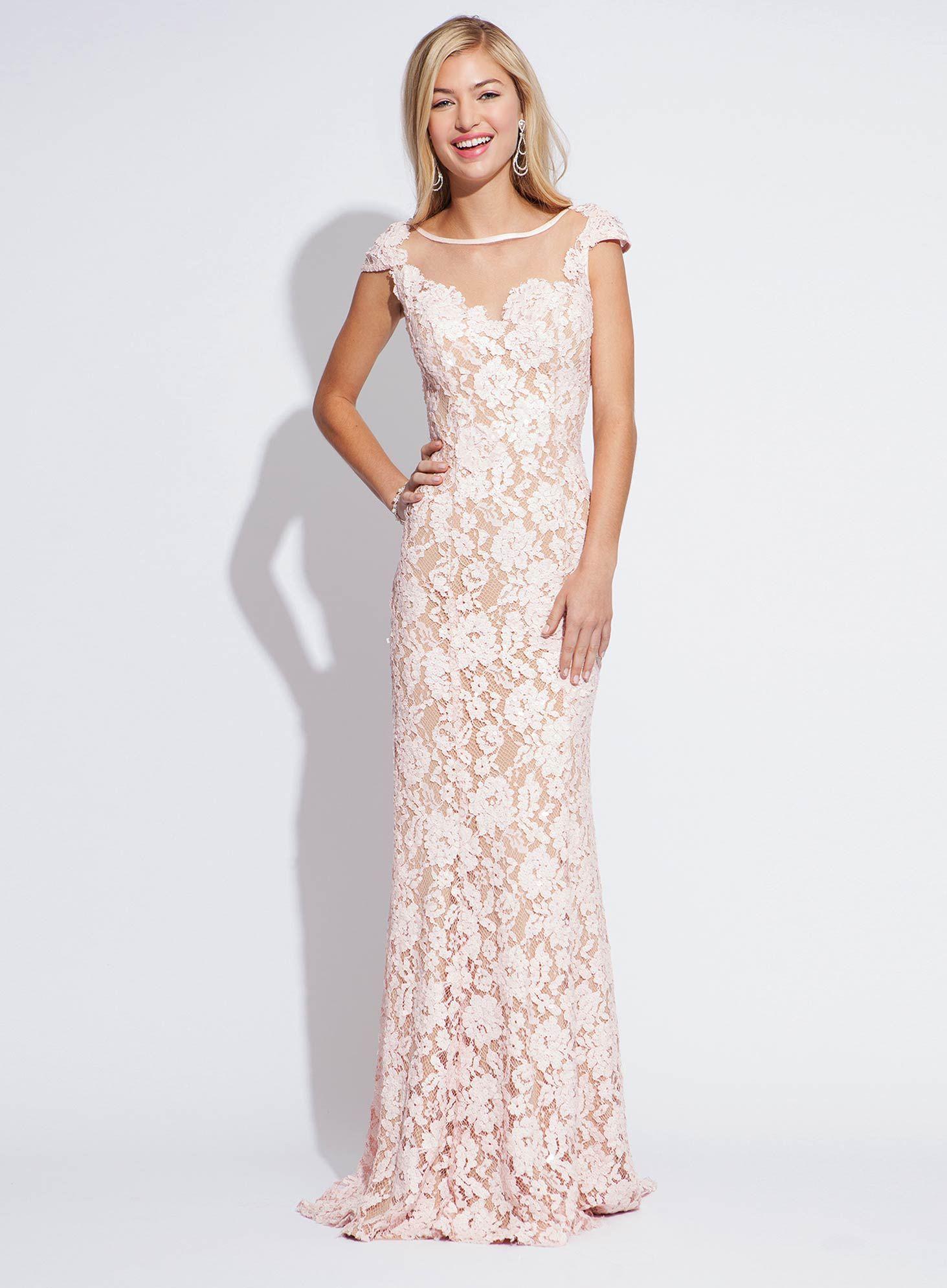 Jovani style roba jovani pinterest jovani dresses gowns