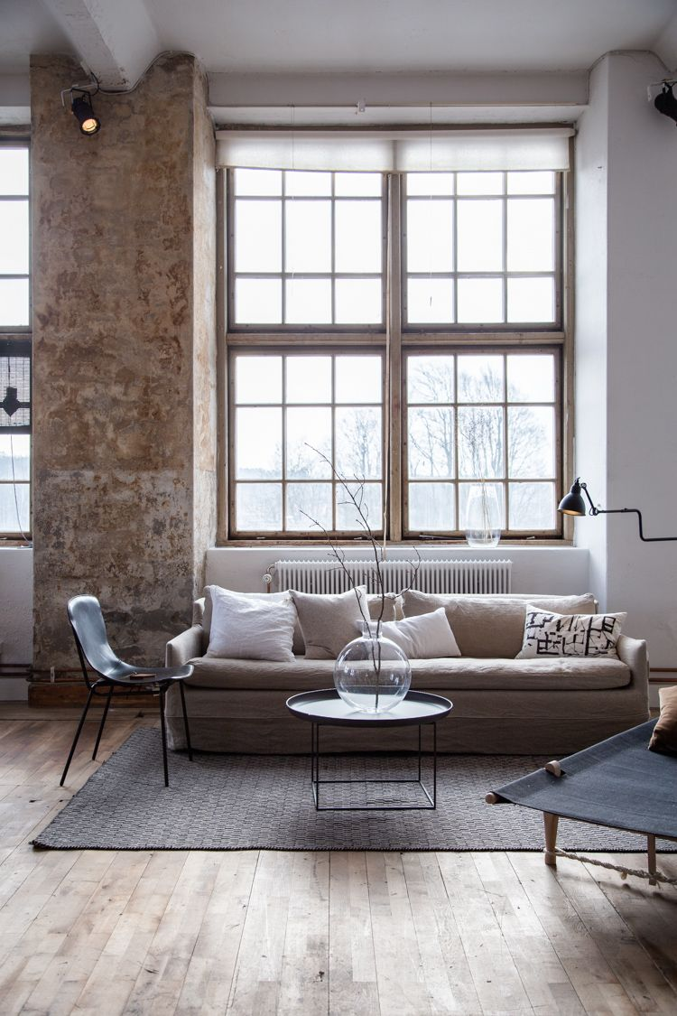 My scandinavian home a present from me to you a third off my new online interior design service