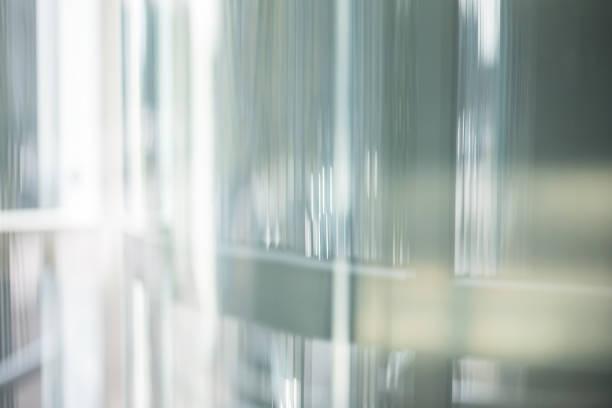 Glass Reflection Texture Pesquisa Google Google