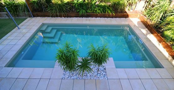 Pool Suppliers Sydney Will Supply Superb Fibreglass Pools At