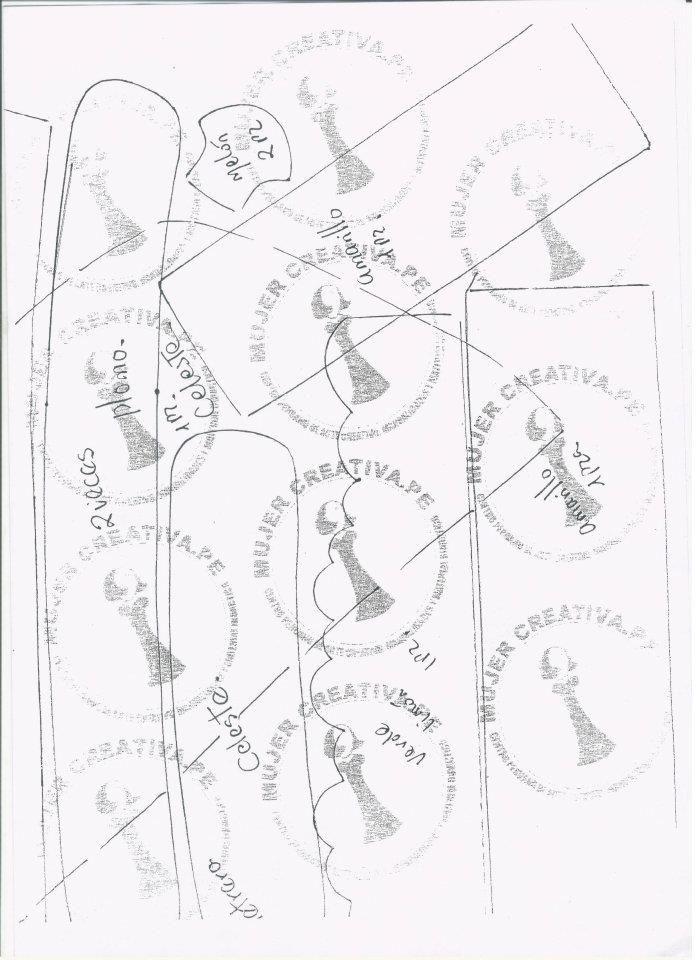 Cartel para decoracion de aula – Mi Botiquin - Manualidades en Goma ...