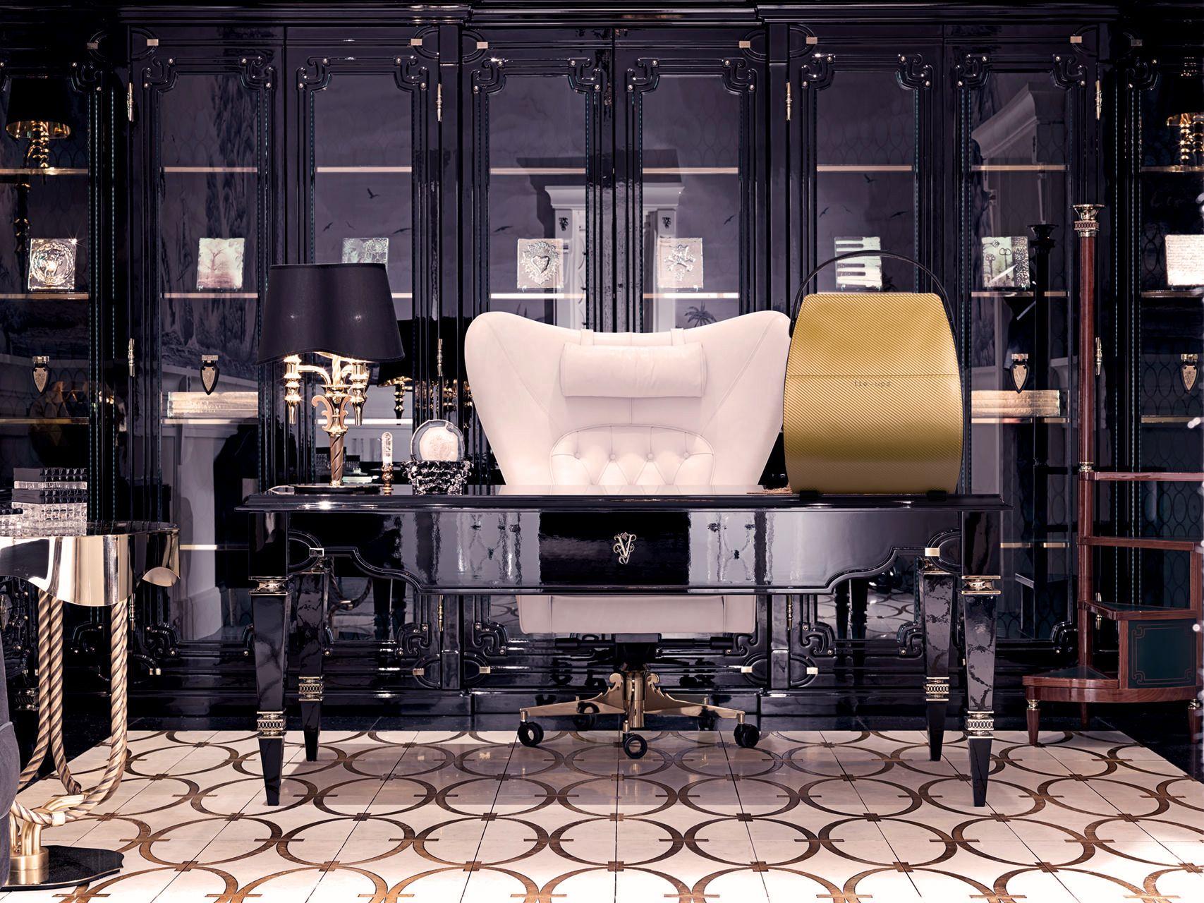 Interior design tieupsstyle architecture goccia bag 명품샵