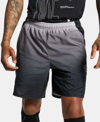 Men's Challenger Dri FIT Ombré 7 Running Shorts   Products