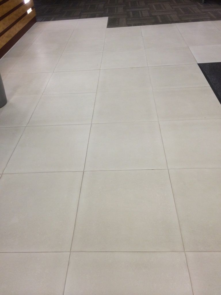Tiles grout colour google search hard flooring pinterest tiles grout colour google search tile grouttileshard floorroom dailygadgetfo Image collections