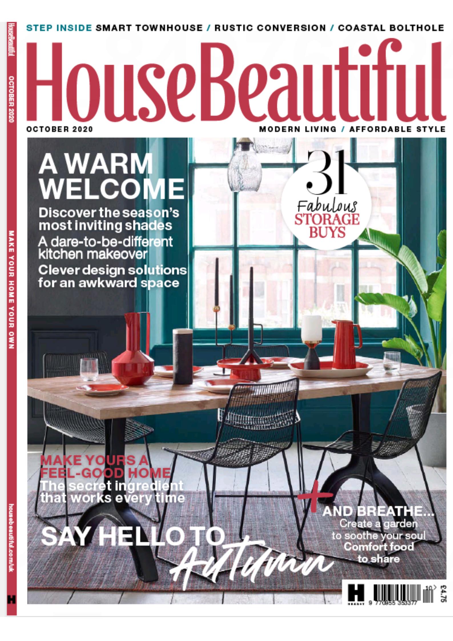 10 Most Known Interior Design Magazines By Malabar
