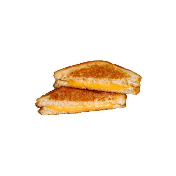 Image Of Grilled Cheese Photobucket Video And Image Hosting Liked On Polyvore Food Png Food Food And Drink